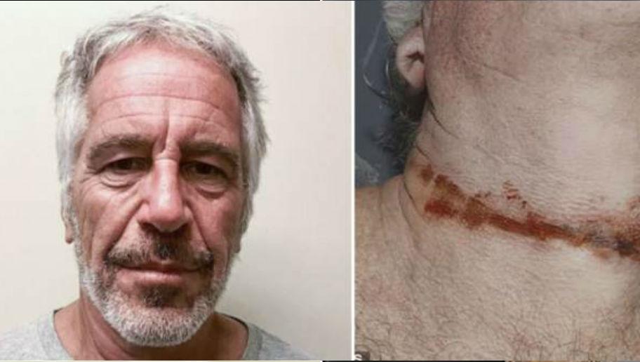 Epstein photos