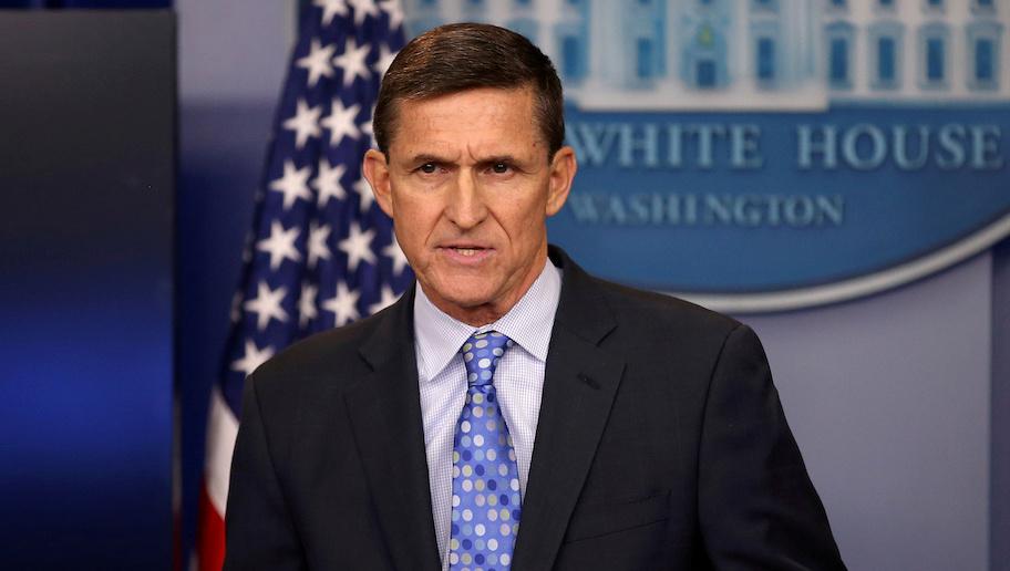 Flynn withdraws guilty plea